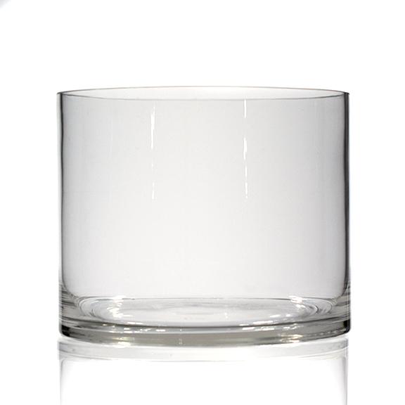 round_vase_glass2