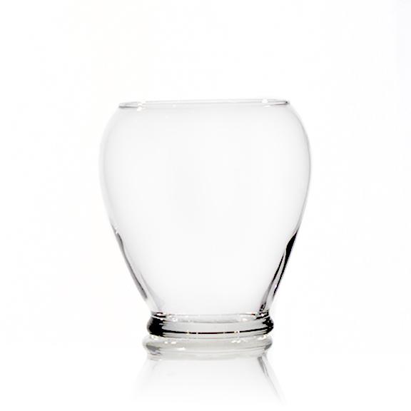 small_vase_round